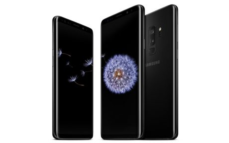 Samsung Galaxy S9 e S9 Plus in pre ordine su ePrice e Amazon