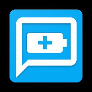 Alive With Me è un'app per chattare con sconosciuti con alme