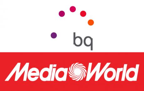 BQ MediaWorld