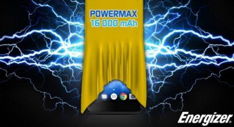 Energizer Power Max P16K Pro e1519465362301