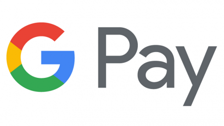 Google Pay v1.53 è in roll out con un nuovo design e tante n