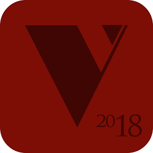 I Vini di Veronelli 2018 offre una guida alle migliori azien