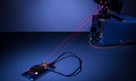 Laser wireless charging e1519373021497