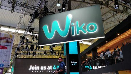 Logo wiko mwc 2018 1