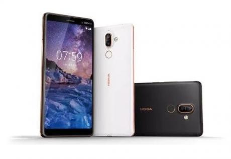 Nokia 7 Plus Press Renders 1 e1519328650286