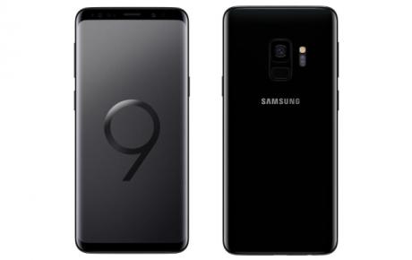Samsung Galaxy S9 e Galaxy S9 Plus ufficiali: ancora più potenti, ancora più costosi