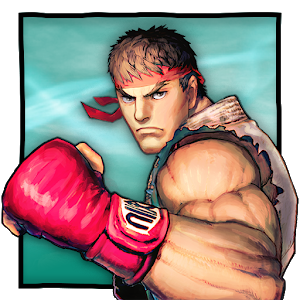 Street Fighter IV Champion Edition arriva sul Play Store con
