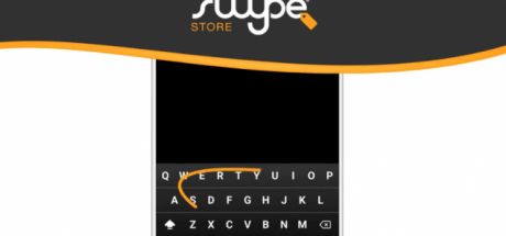 Swype Keyboard e1519111241758