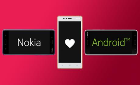 Unieuro promozione Nokia