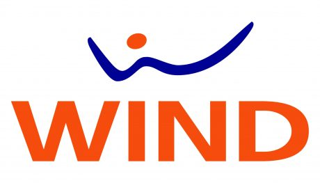 Wind All Inclusive Plus è tornata: attivabile solo online e