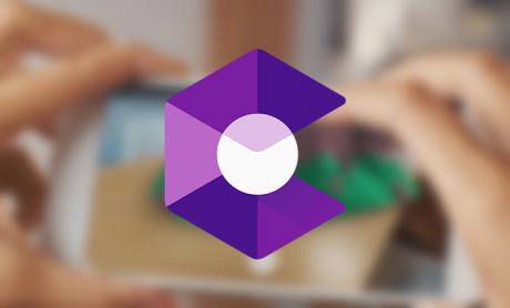 ARCore 1.3 porta il supporto a OnePlus 5T e a molti smartpho