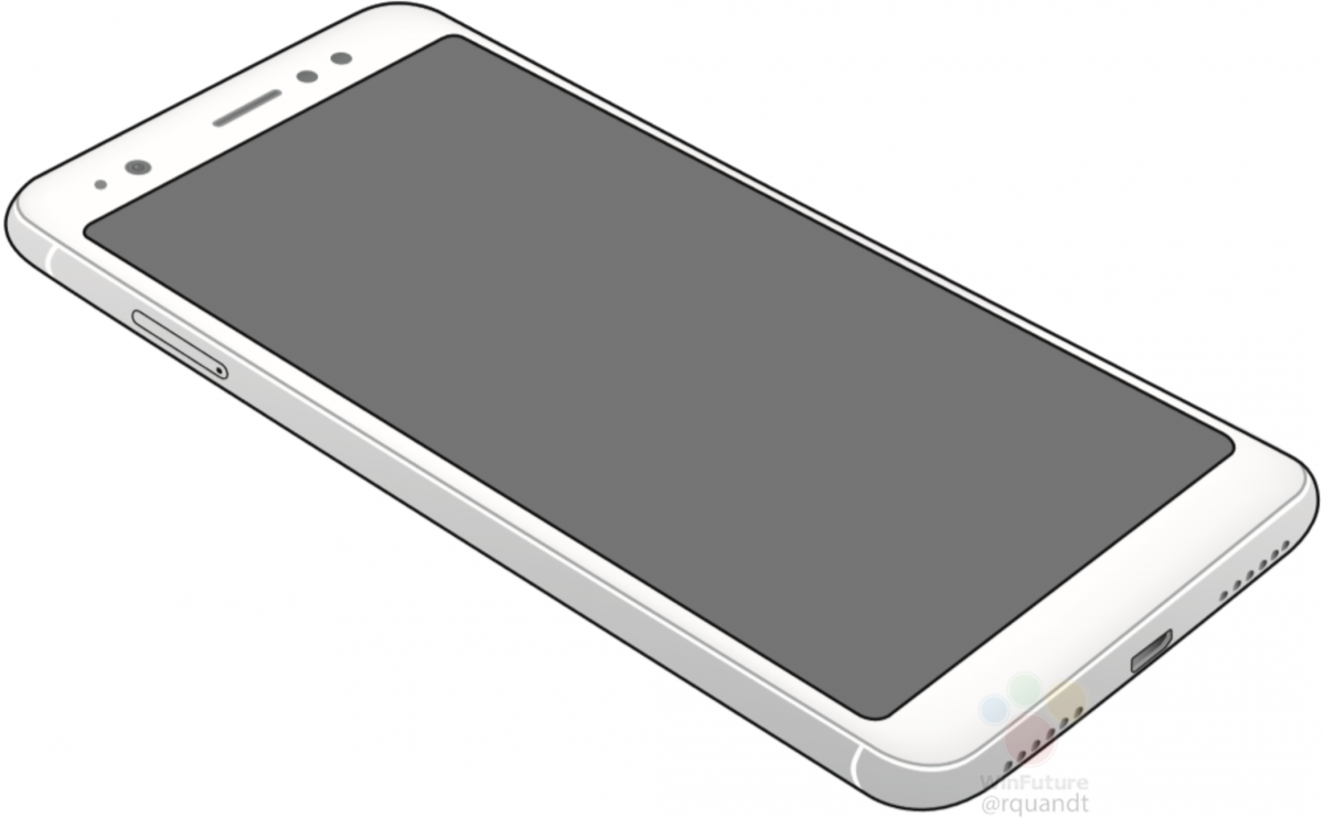 Asus Zenfone 5, nuove immagini
