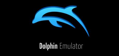 Dolphin emulator android e1517916021411