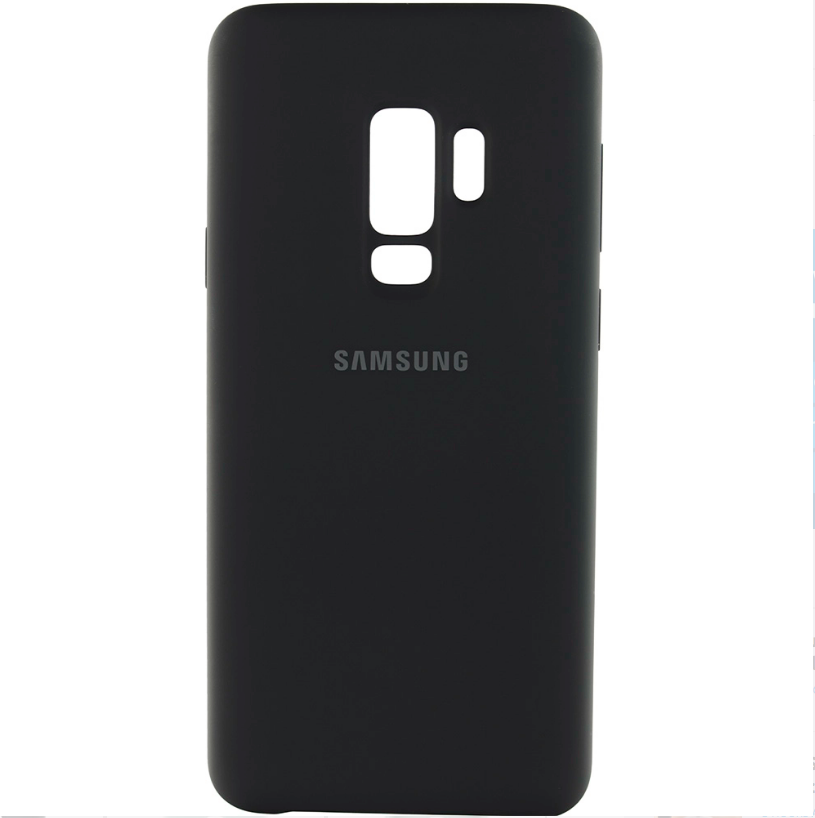 custodia samsung galaxy s9 plus originale