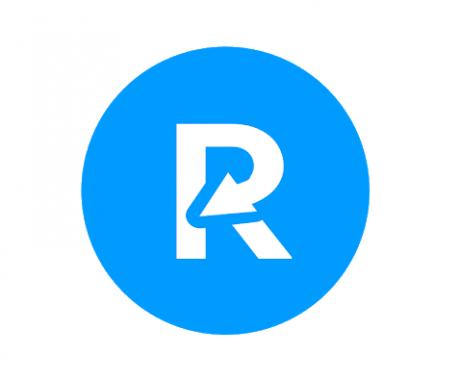 Google Reply è arrivata nel Play Store: ecco come funziona e