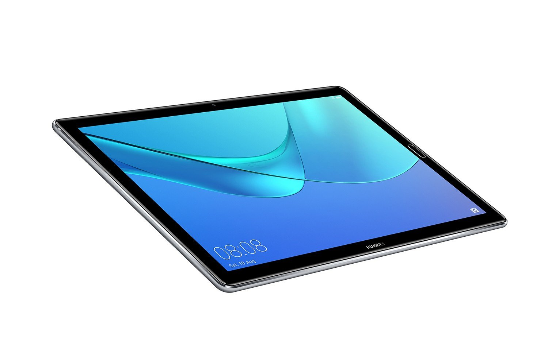 Matebook X Pro: il nuovo ultrabook Huawei