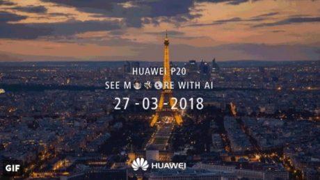 Huawei conferma che il suo prossimo top di gamma si chiamerà