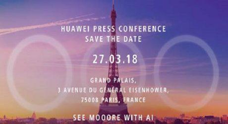 Huawei p20 p20 plus invito e1518073129298