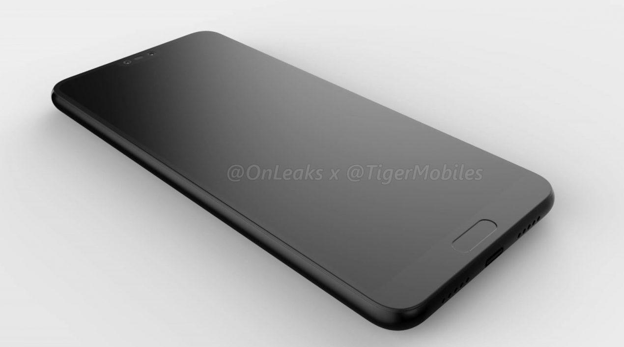 Nuova grana iPhone X, non fa rispondere a telefonate