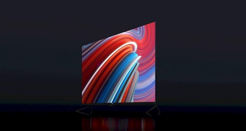 Sui televisori, Xiaomi è un fiume in piena: nuovi Mi TV 4X, 4C e Mi TV 4S a prezzi di saldo