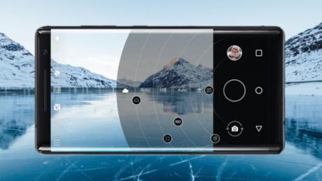 Nexus2cee nokia 8 sirocco camera pro 2 728x410