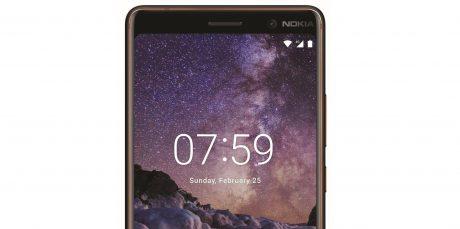 Nokia 7 plus 1 e1519043595919