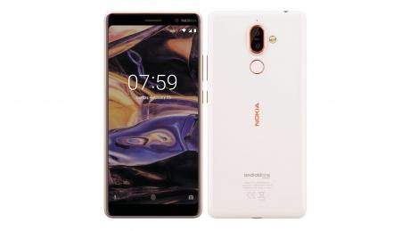 Nokia7plus 1