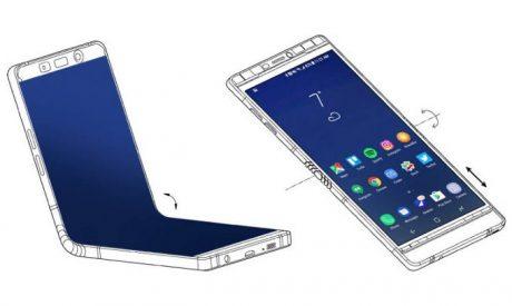 Samsung smartphone pighevole e1519637142341