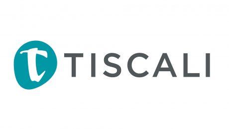 Tiscali inv