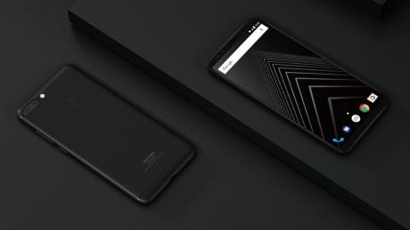 Vernee presenterà due nuovi smartphone al MWC 2018