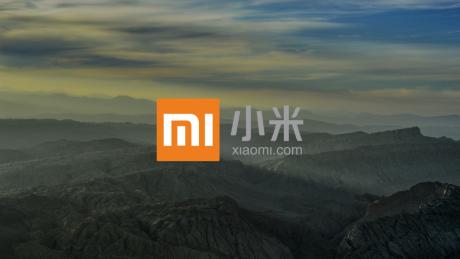 Xiaomi smartmi