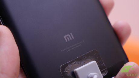 Xiaomi redmi 5 pro mwc