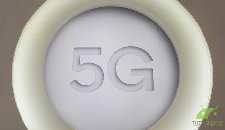 A Bari e Matera nuova sperimentazione 5G con TIM, Fastweb e