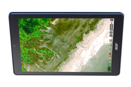Acer Chromebook Tab 10 e1522086976906