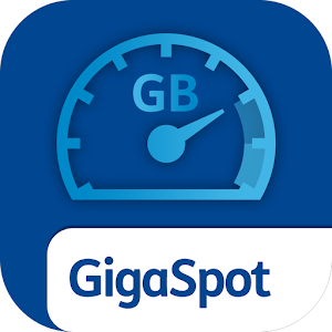 GigaSpot TIM