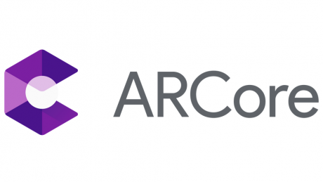Google Arcore logo 1