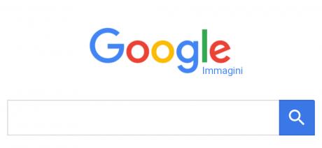 Google Immagini testa modifiche all'interfaccia per il Web