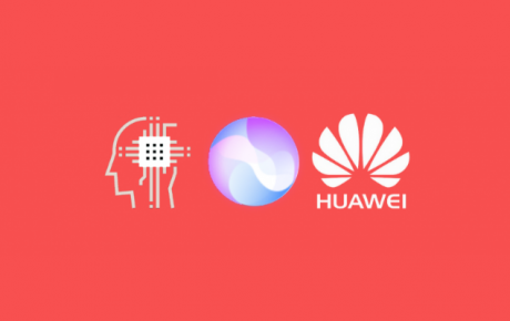 Huawei HiAssistant 1