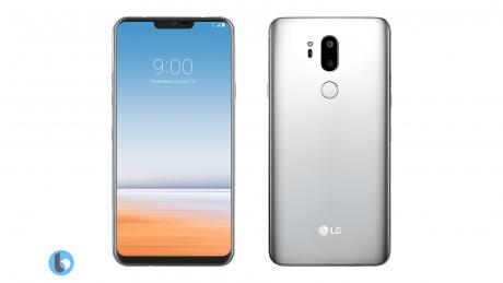LG G7 Neo Concept TechnoBuffalo Exclusive 01