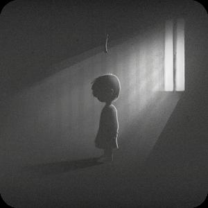 MIRIAM: The Escape è un platform cupo con rompicapi basati s