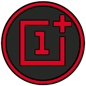 OnePlus Oxygen Icon Pack