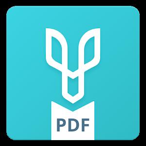 PDF Editor consente di modificare ogni elemento dei document