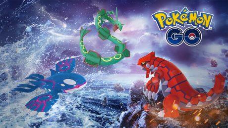 Pokemon GO Vento e1520349874762
