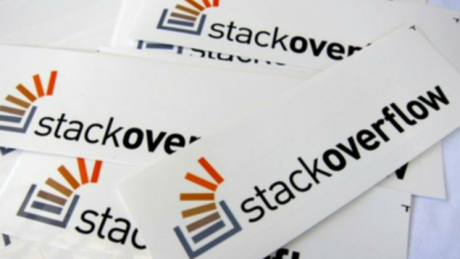 Stack Overflow risultati ricerca google