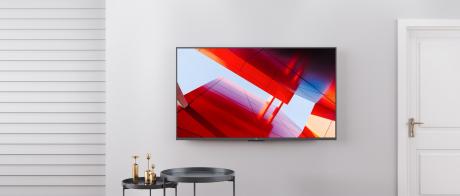 Xiaomi Mi TV 4S F