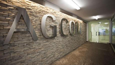 """AGCOM e il """"Garante per la privacy"""" si fonderanno in un'unic"""