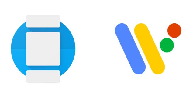 Android Wear cambia nome in Wear Os: le novità in arrivo