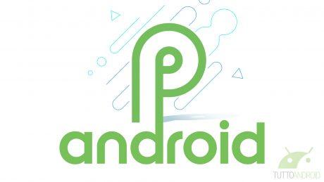 Lockdown di Android P arriva su LineageOS 15.1
