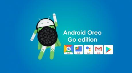Androidgo mi