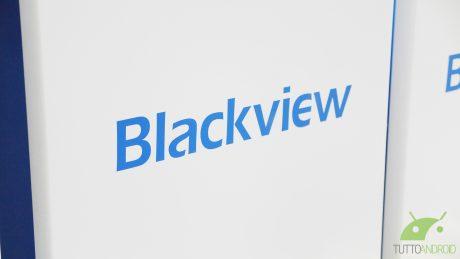 Blackview mwc18